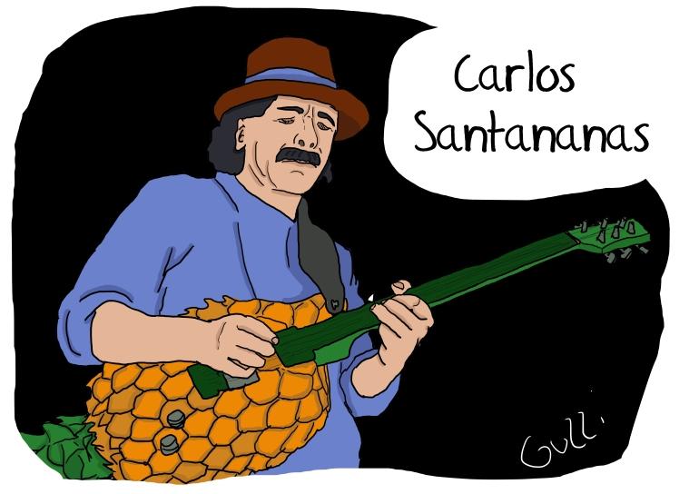 SANTANANAS.jpg