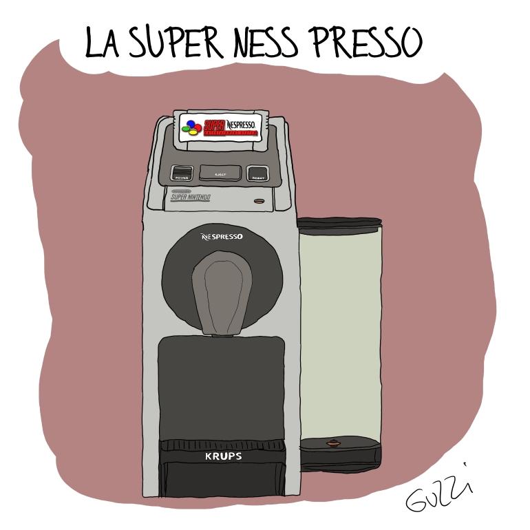 SUPERNESS PRESSO.jpg